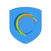App Icon: VPN Proxy Free |Hotspot Shield Variiert je nach Gerät