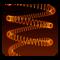 SoundWire (free version)