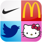 App Icon: Logo Quiz 17.2