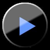 App Icon: MX Player Variiert je nach Gerät