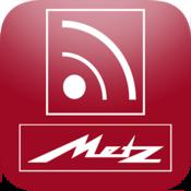 App Icon: Metz mecaControl 1.5.3