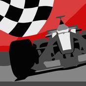 App Icon: Formel1.de 2.4.1