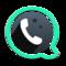 UppTalk Gratis Minuten & SMS