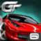 GT Racing:Motor Academy Free+