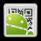 QR Droid™ (Deutsch)