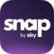 Snap by Sky