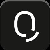 App Icon: FLOQ Netztest (Speedtest) 0.19.5