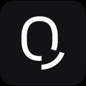 App Icon: FLOQ Netztest (Speedtest) 1.3.390
