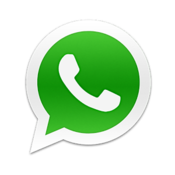 App Icon: WhatsApp Messenger 2.11.152