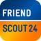 FriendScout24 – Flirt & Dating
