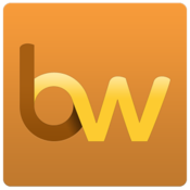 App Icon: Beautiful Widgets Free 5.5.4