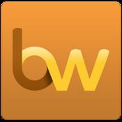 App Icon: Beautiful Widgets Free Variiert je nach Gerät