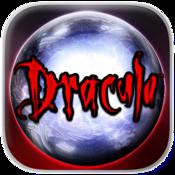 App Icon: Pinball Arcade Free 1.30.10