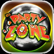 App Icon: Pinball Arcade Free 1.32.3