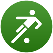 App Icon: Onefootball - Fußball pur! 5.2.0.11