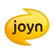 App Icon: joyn by Telekom RCSEAndr-9.97-B9461