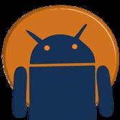 App Icon: OpenVPN für Android 0.6.17