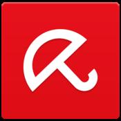 App Icon: Avira Antivirus Security 3.6