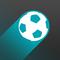 Forza Football - Fußball Liveticker (Live Score Addicts)