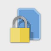 App Icon: Wallet 4i 4.5