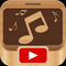 Instatube - Player for YouTube, Vimeo & Dailymotion