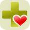 APP zum ARZT – Dein Gesundheits-Butler: Impfen, Vorsorge, Risiko-Checks