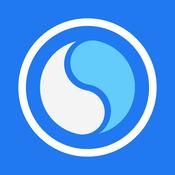 App Icon: DMD Panorama 4.5