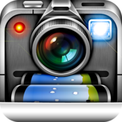 App Icon: Dermandar DMD Panorama 3.9