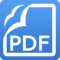 Foxit Mobile PDF - Leading PDF Reader Now Comes to Mobile