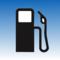 Tank-App ? das moderne Tankbuch für iPhone und iPad