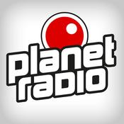 App Icon: planet radio 5.2 5.2.0