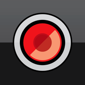 App Icon: SloPro - 1000fps Zeitlupe Video 3.0.5