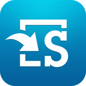 App Icon: Stash.it 1.3