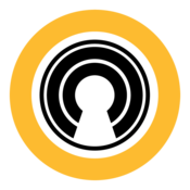 App Icon: Norton Identity Safe – Secure password manager 3.1.16