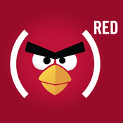 App Icon: Angry Birds HD 4.3.1