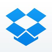 App Icon: Dropbox 6.2