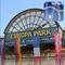 Europa-Park Wartezeiten