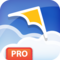 PocketCloud Remote Desktop Pro - RDP / VNC / View
