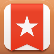 App Icon: Wunderlist: To-Do Liste 3.1.5
