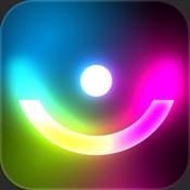 App Icon: reflow 1.2.0