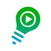App Icon: Tutorial App - Video Benutzerhandbuch, Tipps und Hilfe für iPad & iPhone 6.2.1