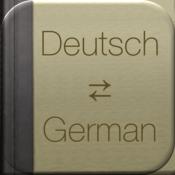 App Icon: BidBox Vocabulary Trainer: English - German 2.8.2