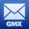 App Icon: GMX Mail