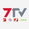 7TV  |  Video & Live TV