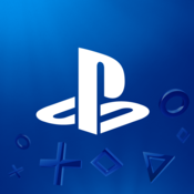 App Icon: PlayStation®App 1.60.6