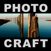 App Icon: FOTOPRAXIS - LANDSCHAFT 1.0.1