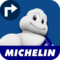 Michelin Navigation