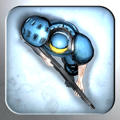 App Icon: Hunters: Episode One 1.17