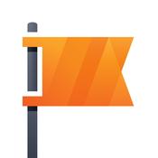 App Icon: Facebook-Seitenmanager 9.0