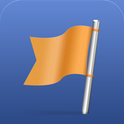 App Icon: Facebook-Seitenmanager 2.2.1